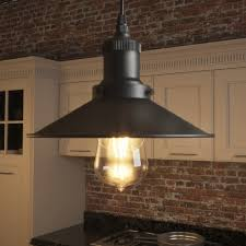Bronze Pendant Light Fixtures Vonn Lighting Vvp21201bz Delphinus Architectural Bronze Pendants