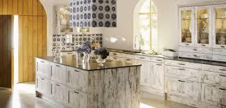 ikea kitchen cabinet doors custom doors for ikea kitchen cabinets custom doors