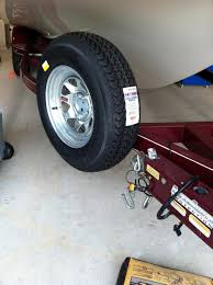 tahoe spare tire mount page 1 iboats boating forums 583722
