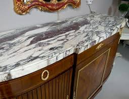 Marble Sideboards Best 25 Mahogany Sideboard Ideas On Pinterest Joinery Details