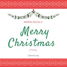 Meme Merry Christmas - your daily inspirational meme merry christmas socials catholic