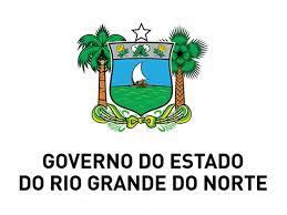 pagamento estado rj maio 2016 governo paga segunda parcela do décimo terceiro salário na próxima
