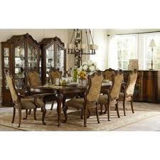 Legacy Dining Room Furniture Legacy Classic Furniture Legacy Pemberleigh 10 Extension Leg