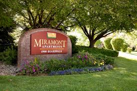 What Is A Studio Apartment 20 Best Apartments In Fort Collins Co Starting At 710