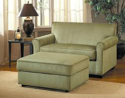 Oversized Loveseat With Ottoman Fantastic Oversized Loveseat With Ottoman Oversized And