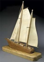 Free Wood Boat Plans Patterns by Why Pay 24 7 Free Access To Free Woodworking Plans And Projects