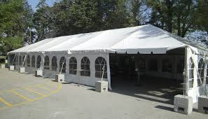 canopies for rent freestanding canopies geyer wedding and event rentals
