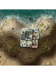 xmaps for africa hexasim heroes of africa x maps