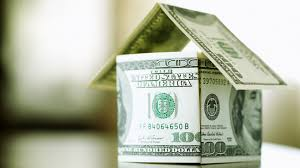 9 options when you can u0027t afford your mortgage anymore gobankingrates