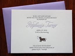 bridal shower invitation wording funny bridal shower exquisite
