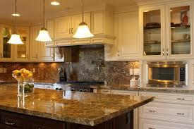 cream kitchen cabinets cool design ideas 24 backsplash for hbe
