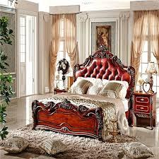 luxury king size bedroom sets king size bedroom set full size of sets high end high end master