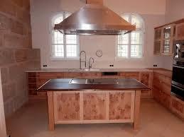 kche selbst bauen küche selber bauen holz berlin küche ideen
