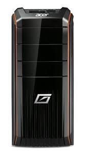 computer monitors black friday black friday 2014 samsung b350 series t27b350nd 27 inch screen led