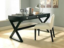 home office desks for sale office furniture for sale used home office desks for sale home