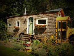 von thompson creative caters to diy tiny home builders we offer