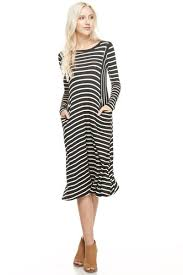 casual comfortable chic abby anna u0027s boutique is your one