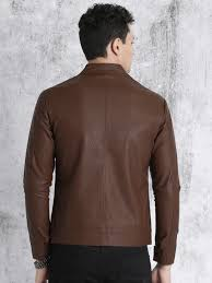 bike jackets online roadster jackets buy roadster jackets online in india