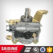 lexus rx300 no power power steering pump lexus power steering pump lexus suppliers and