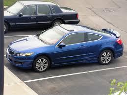 2008 Honda Accord Interior 2008 Honda Accord New Interior U0026 Exterior Pictures Emerge