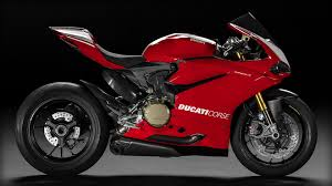 ducati motorcycle superbike panigale r millsport motorcycles ducati ducati