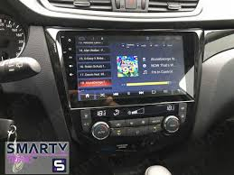 qashqai nissan 2014 nissan qashqai 2014 android in dash car stereo navigation head
