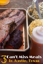 Airbnb Lamar Texas by Best 10 North Austin Restaurants Ideas On Pinterest Austin