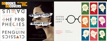 best books on design 50 best book and cover designs aiga and design observer announce