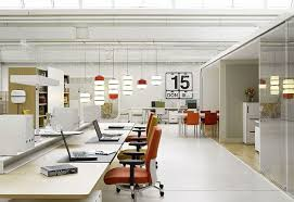 bureaux modernes homepage bureau moderne