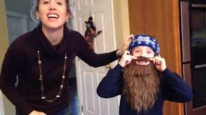 Duck Dynasty Halloween Costumes Duck Dynasty Halloween Costumes