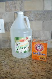 top 5 best diy laundry detergents maze cleaning and laundry