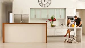 kitchen designers gold coast cabinets gold coast kitchens gold coast bathrooms gold coast