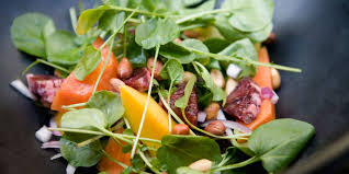 how healthy is the raw food diet