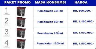 jual titan gel di manado 081226224446 obat titan gel asli manado