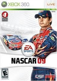 xbox 360 black friday amazon nascar 09 xbox 360 click on the image for additional details