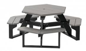 kirby built picnic tables kirby built quality products