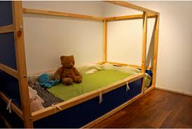 Baby Falling Off Bed Floor Bed Confidential U2013 The Full Montessori