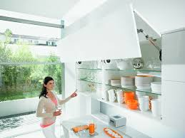 Blum Kitchen Cabinet Hinges Awesome Smart Home Design - Blum kitchen cabinets