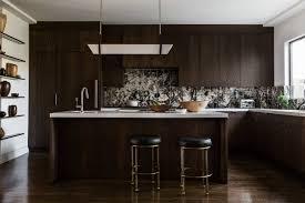 Best Interior Designers San Francisco San Francisco Interior Designers Beautiful Interior Designer Eche