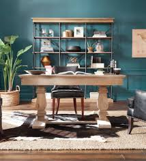 home decorators collection shop home office