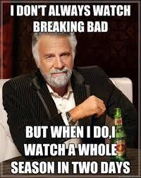Bryan Cranston Memes - bryan cranston everest john alexander