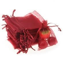 organza bags wholesale popular organza wine bags wholesale buy cheap organza wine bags
