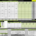 Host Excel Spreadsheet Host Excel Spreadsheet Spreadsheets