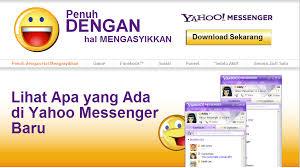 membuat group di yahoo mail max website com