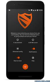 android adblock root blokada v1 0 2 no root ad blocker for android mobilism