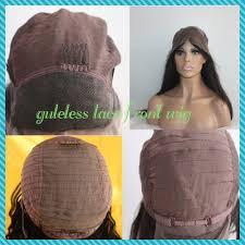 selena gomez style 613 blonde human hair wigs brazilian bob