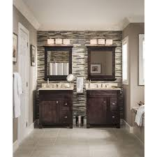 30 best bathroom remodeling ideas images on pinterest bathroom