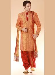 indian wedding dress for groom indian groom dress wedding sherwanis fa нїоп їпdїaп