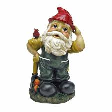 22 best gnomes images on gnome garden fairies garden