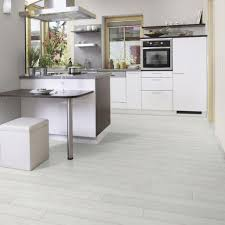 White Laminate Floors Grey Laminate Flooring Kitchen